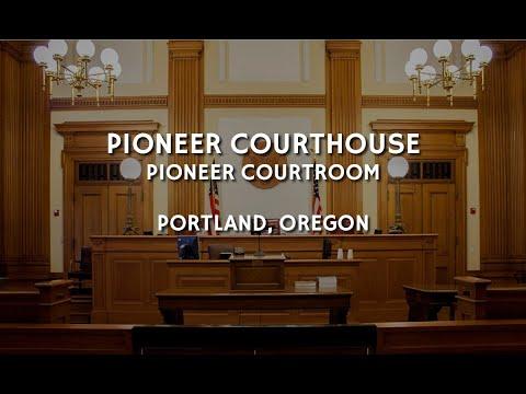 16-36015 Victorina Mata v. Oregon Health Authority