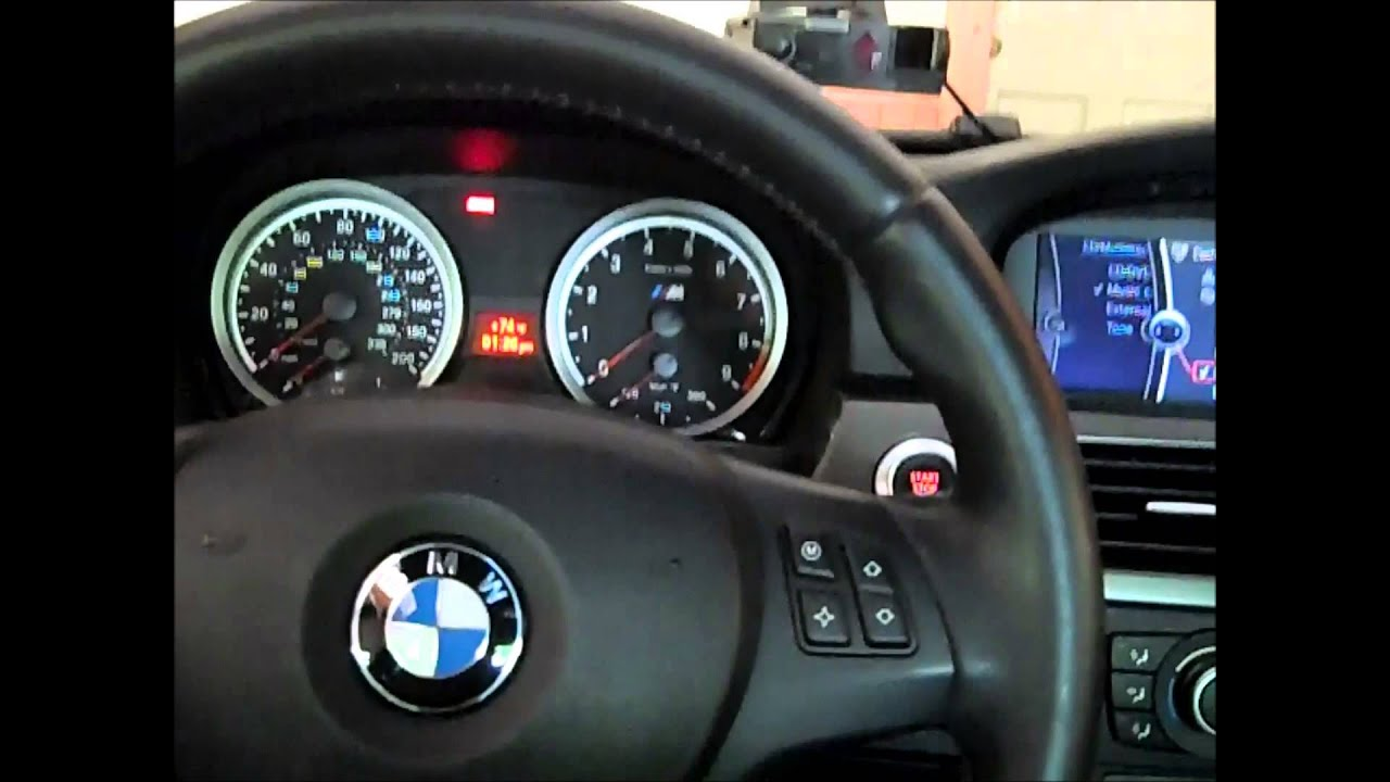 Bmw Seat Belt Extender Repair Youtube Location Of Front Fuse Box In 2007 2013 X5