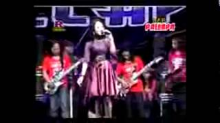 Top Hits -  Dangdut Koplo New Pallapa Full Album Terbaru