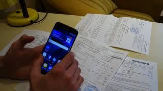 видео Ремонт телефонов смартфонов Самсунг Samsung в Санкт-Петербурге