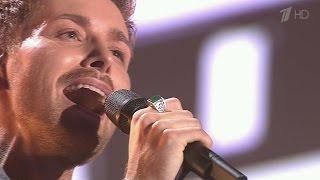 На Первом канале стартует пятый сезон популярного музыкального шоу «Голос».