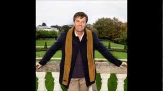 Watch Daniel Odonnell Annies Song video