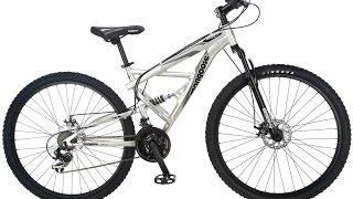 Help me pick an Electric Mountain Bike under $600