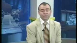 видео Гипертрофия левого желудочка