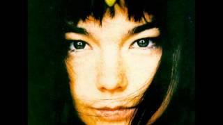 Björk - Hyperballad String Quartet