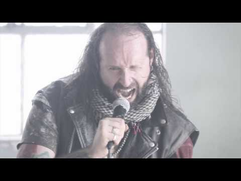"Chariots of the Gods - ""Tusk"" Official Music Video - A BlankTV Feature!"