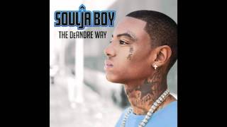 Watch Soulja Boy Hey Cutie video