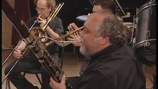 The Jerusalem International Chamber Music Festival - September 10th 2005  - Part 4