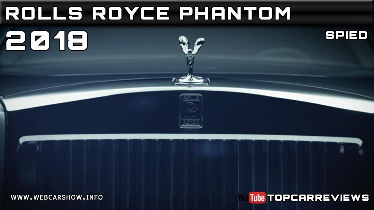 2018 rolls royce phantom price. perfect price 2018 rolls royce phantom spied review rendered price specs release date for rolls royce phantom price