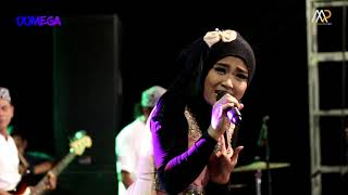 Antara Kasih dan Teman - Tyas Asmara   Oomega