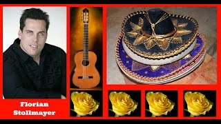 SPANISH GUITAR FLAMENCO LATIN MEXICAN RELAXATION CHILL OUT ROMANTIC HEALING STUDY MUSIC MEDITATION