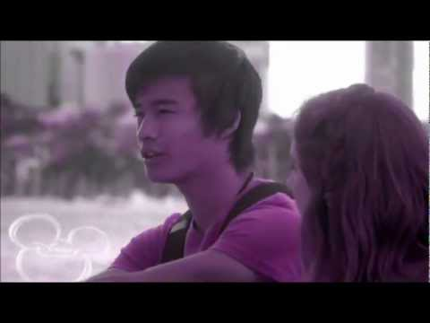 jordan rodrigues facebookjordan rodrigues instagram, jordan rodrigues singer, jordan rodrigues filme, jordan rodrigues, jordan rodrigues singing, jordan rodrigues girlfriend, jordan rodrigues 2015, jordan rodrigues twitter, jordan rodrigues 2014, jordan rodrigues home and away, jordan rodrigues 2016, jordan rodrigues and xenia goodwin, jordan rodrigues the fosters, jordan rodrigues freundin, jordan rodrigues hunger games, jordan rodrigues ethnicity, jordan rodrigues movies, jordan rodrigues and jacinta gulisano, jordan rodrigues songs, jordan rodrigues facebook