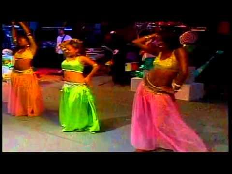 Drastic   Sugary Waist Line, Live! Antigua Carnival 2010