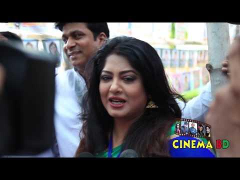 বা;লাদেশ-চলচ্চিএ-র্নিবাচন-২০১৭-চিএনায়কা-মৌসুমি-যা-বললেন.-cinema-bd-একে-মামুন