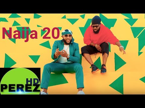 LATEST NAIJA AFROBEAT VIDEO MIX | FEB 2019 | DJ PEREZ,TEKNO,WIZKID,TIWA SAVAGE,YEMI ALADE vol 20