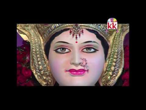 DUKALU YADAV-CG JAS-MATI KE PUTRI-CHHATTISGARHI-DEVI BHAKTI BHAJAN HD- AVM STUDIO RAIPUR 9301523929