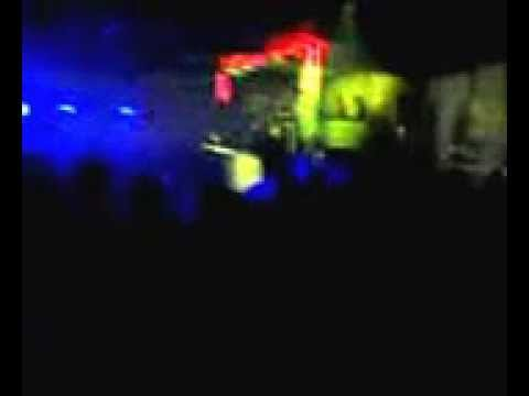 Histeria band (Offical vidio)