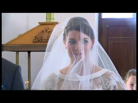 Greek Orthodox Weddings by Cyprus Dream Weddings