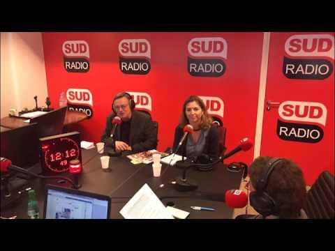 Sud Radio - Services compris - Le Congé Solidaire®