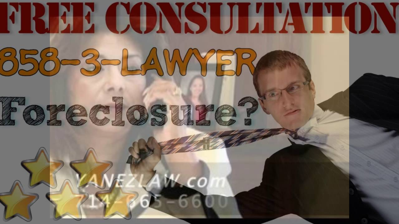 Family Law Attorney Fayetteville Nc