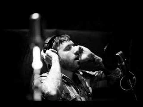 Sleeping Sickness - City and Colour with Gordon Downie