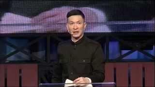 Khotbah Philip Mantofa : Worship