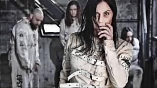 Lacuna Coil - Take Me Home  (Subtítulos en Español)