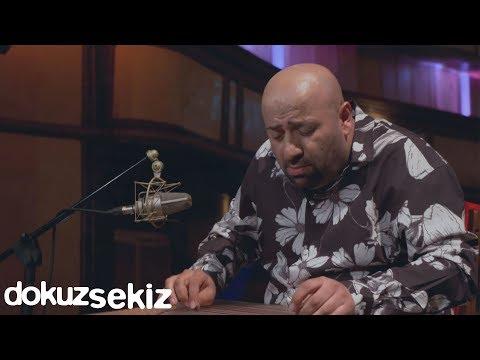 Aytaç Doğan - Hasret (Mata Sa Taref) (Official Video) (Akustik)