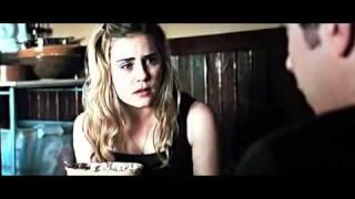 Романтичная сцена из фильма затащи меня в ад
