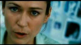 The Diving Bell And The Butterfly Trailer - 8th Feb - Pathe