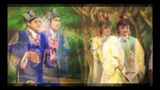 香聲儷影-青陽大大爺