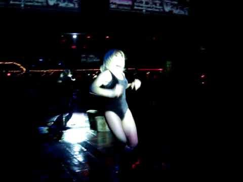 Kristi Waters Lady Gaga Mix