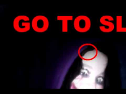 Desmiento GO TO SLEEP MY PRINCE - YouTube