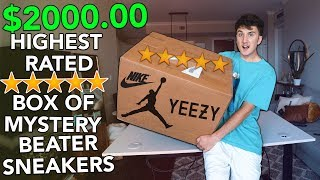unboxing-a-2000-00-highest-rated-box-of-mystery-beater-sneakers