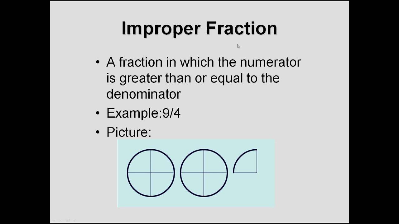 Multiply divide fractions worksheet tes