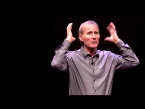 Just Jim Dale - Montage