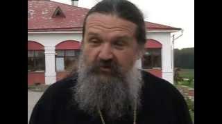 Брат Олег