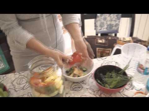 Новые кулинарные рецепты Миллион Меню - самые новые и