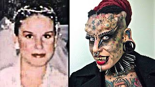 people-who-took-plastic-surgery-too-far