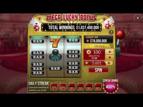 Zynga Poker