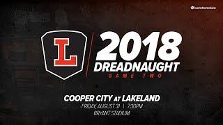 Cooper City at Lakeland