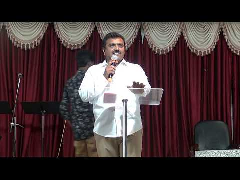 #Ranjith_Ophir#Public_Meeting_Msg Ophir Live Tv10||9||19#Kaikavolu Apostolic Faith Church Morning