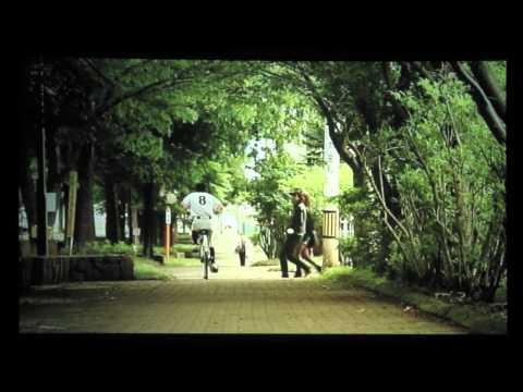 爆弾ジョニー 『男の子』PV