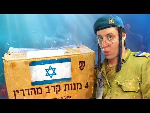 Обзор ИРП Еврейского