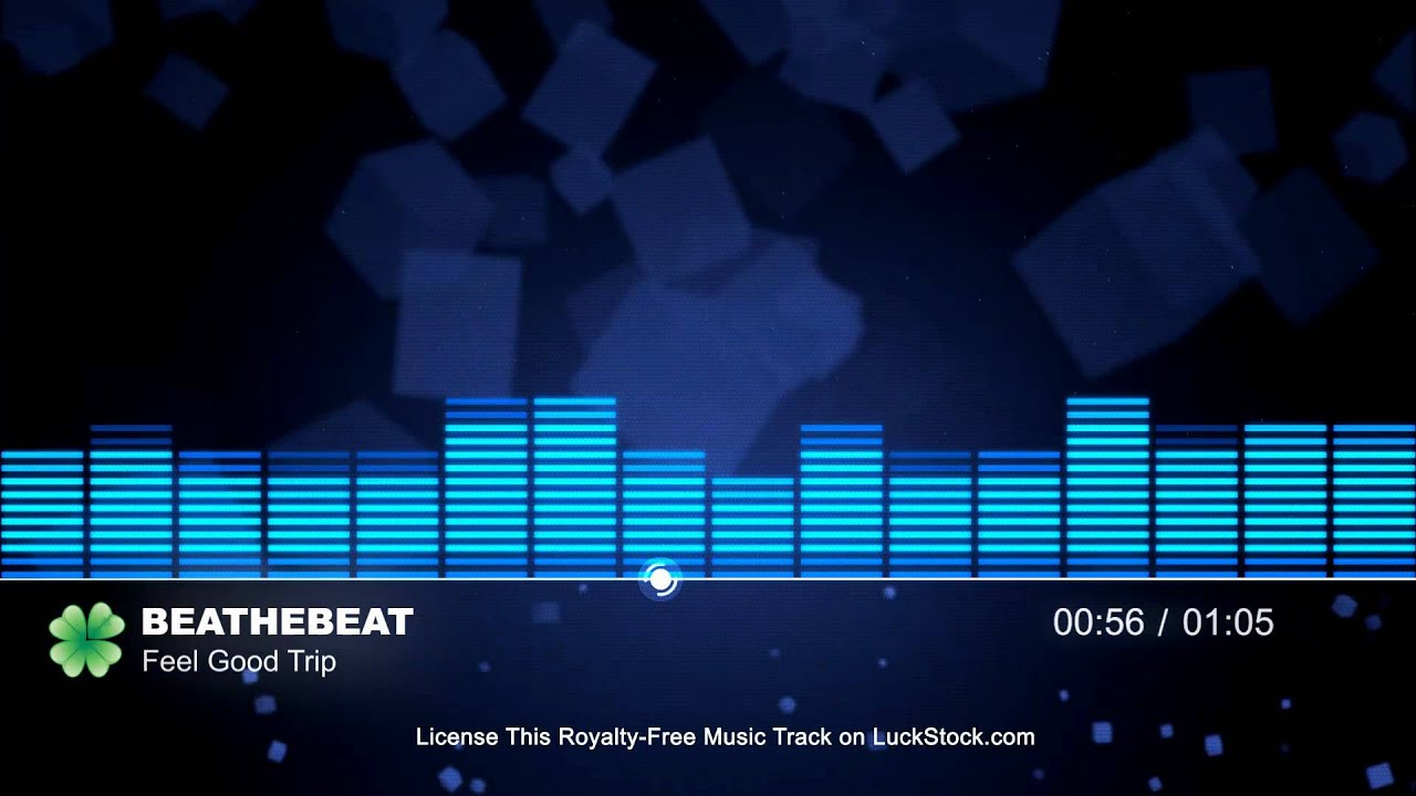 Grab Your Headphones: 50 Inspirational Songs for Entrepreneurs