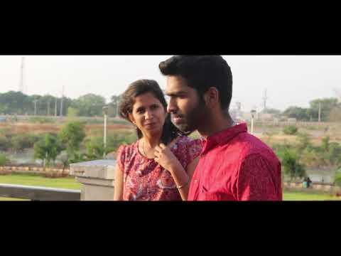Sakshartha- An inspiring love