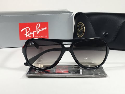 71a763c8a8 Ray Ban Rx6049 Aviator