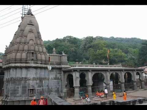12 Jyotirlinga Temple with Mahamrittunjay MantraSuperb sound quality