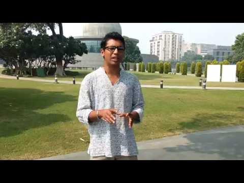 Patna Visit -Part 2