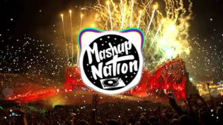 Download Ping Pong Mammoth (Dimitri Vegas & Like Mike Mashup)[Timmy Turner Remake] Mp3 and Videos